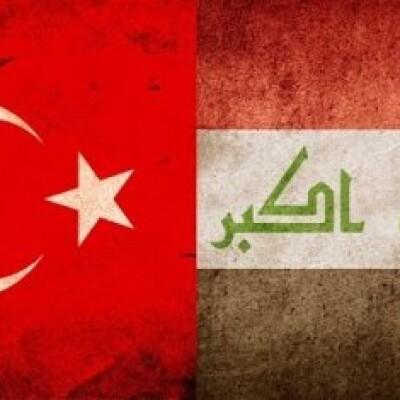 العراقيون في تركيا للعلاج وأهداف أخرى