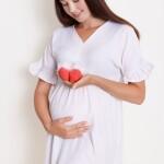 متابعة الحمل والولادة وأدق الفحوصات الطبية في أفضل مركز طبي في إسطنبول