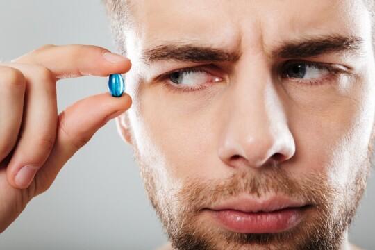 نقص فيتامين د في الجسم   الأعراض وطرق الوقاية