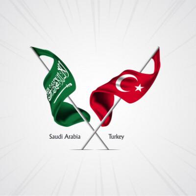 خمس معلومات هامة يفضلها العرب تخص العلاج في تركيا